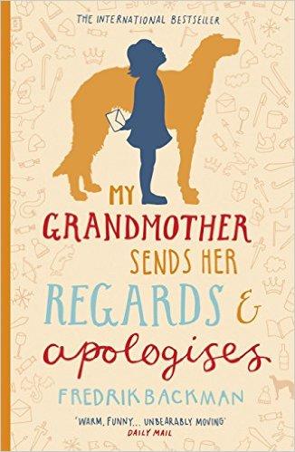 моя шлюха просит у меня прощения