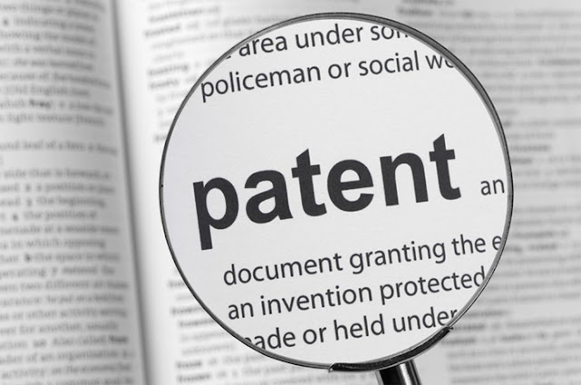 patentscope free patent tool wipo