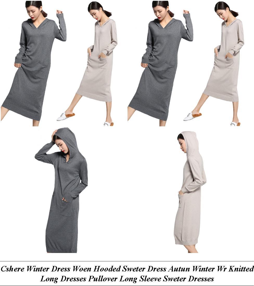 All Aout Color Dresses - Stores Sydney Australia - Purple Ridesmaid Dress Uk