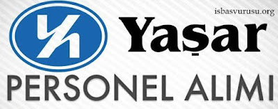 yasar-holding-is-basvurusu