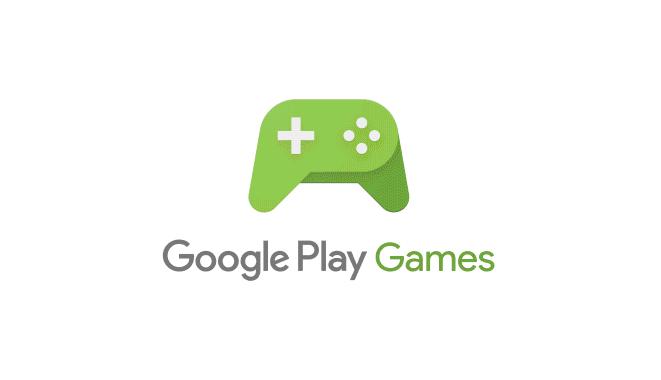 Game APK Google Play