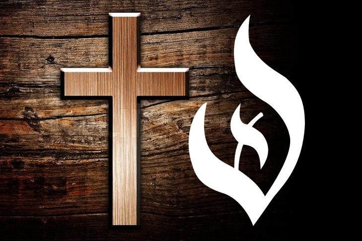 deizm, neden deist oldum, hristiyanlık, Hristiyanlık'tan Deizm'e, Değişim hikayesi, Dinden sıyrılış hikayesi, Eski Hristiyan, Bekaret yemini, Suyu şaraba çevirme, Deist oluş hikayesi, A,