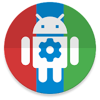 MacroDroid – Device Automation PRO