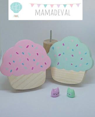 perchero-cupcake-mamadeval