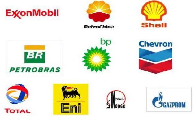 ايميلات الشركات العامله فى المملكه العربيه السعوديه