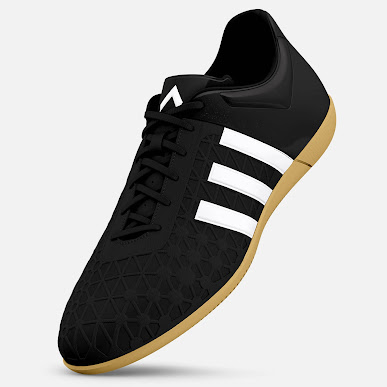 low priced 40ba8 9b7b8 Custom Mi Adidas Ace 15.3 Indoor, Turf and Outdoor Boots ...