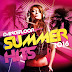 VA - Dancefloor Summer Hits (2016)