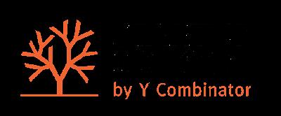 Free Startup School Online Course MOOC Y Combinator