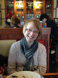 Multicoloured Mum ~ San