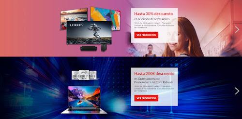 mejores-ofertas-hasta-30-descuento-tvs-hasta-200-euros-descuento-portatiles-worten