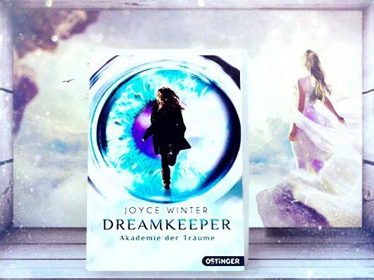 Dreamkeeper  von Joyce Winter