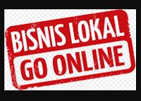 UKM GO Online