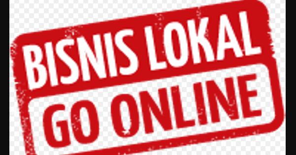 UKM Lokal Harus Ikuti Perkembangan E-Commerce