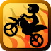 Bike race game ipa for iPhone iPad