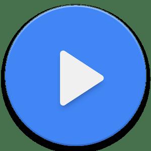 MX Player Pro v1.10.26 Patch AC3 DTS Paid APK