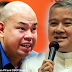 "Prominent DLSU history professor slams CBCP: ""You crossed the line, Villegas!"""