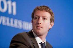 مبادرة فيسبوك للأنترنت المجاني تواجه معارضة قاسية