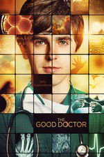 The Good Doctor S02E15 Risk and Reward Online Putlocker