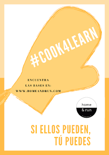 https://aquisecuecejugando.blogspot.com/2017/06/cook4learn.html