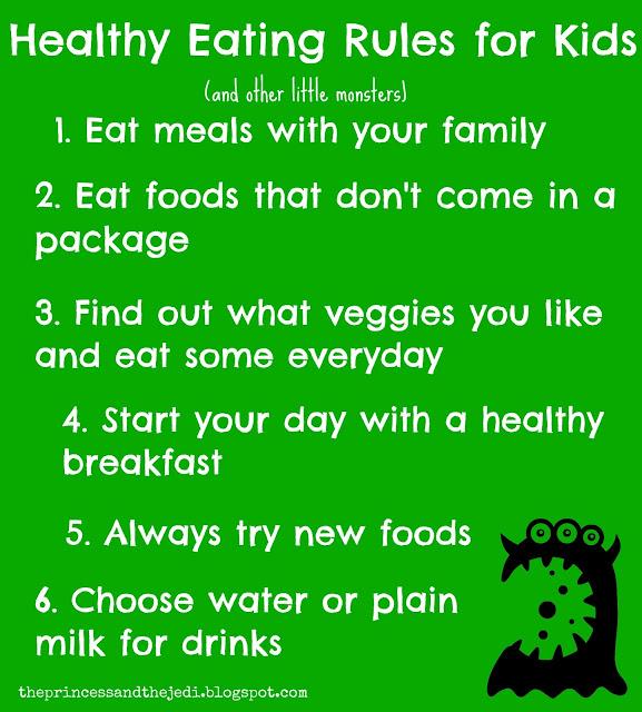 Bible Verses Eating Healthy Food