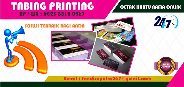 http://www.tabingprinting.com/2018/04/cetak-kartu-nama-online-24-jam-jakarta.html