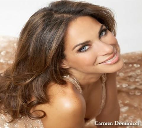 Carmen Dominicci Recibe Amenaza de Muerte