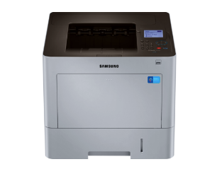 Samsung SL-M4530ND Printer Driver  for Windows