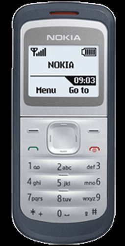 factory reset iphone how to reset a nokia 1203 gsm mobile phone reset 1203