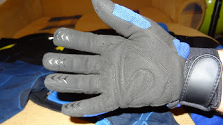 Work Glove from Lidl