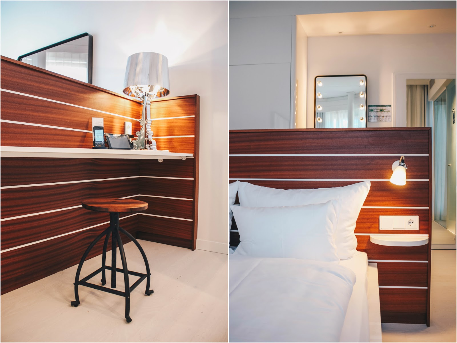 Ruby lotti hotel bar hamburg der reise und hotelblog for Coole hotels in hamburg