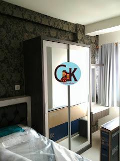 design-interior-apartemen-trends
