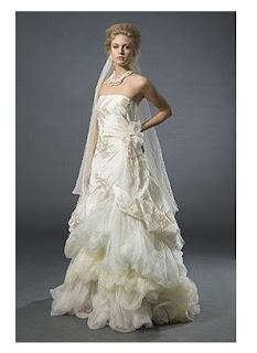 fd38d4a5 Så igjen: Hvis du ønsker å gjøre et bryllup, og ønsker å bli den skinnende  Fokus for dagen, må du selv med et lite hjerte! Enten det er et bryllup  kjole ...