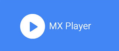 MX_Player