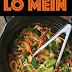 Slow Cooker Lo Mein