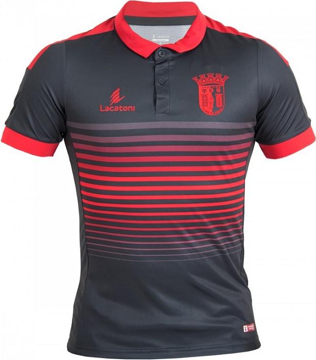 b79c28e5fa Compre camisas de times internacionais e de outros clubes e seleções de  futebol