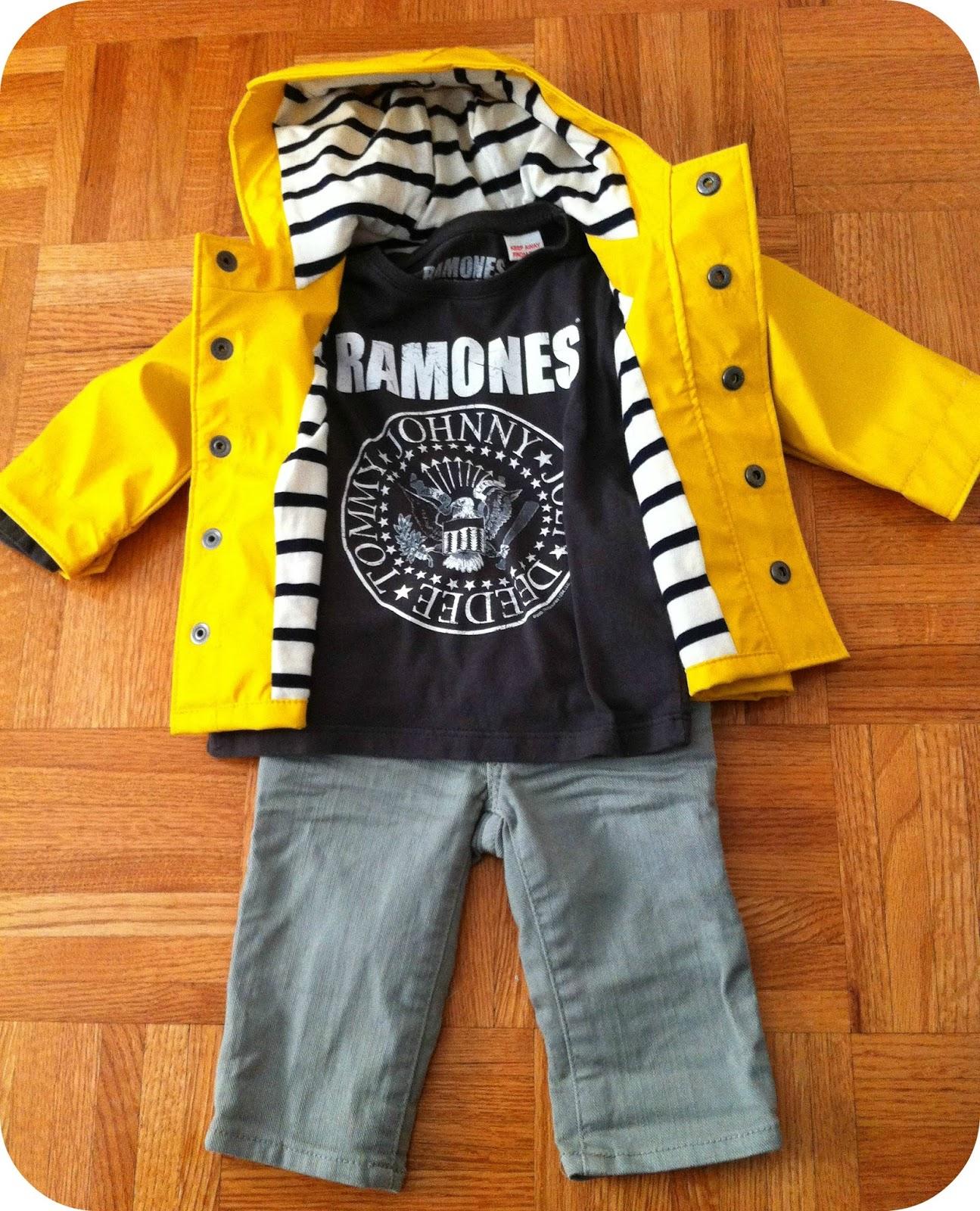 535479013a8d Baby Fall Fashion