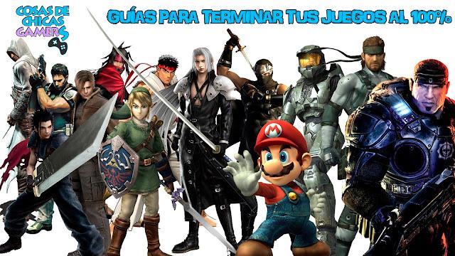Guías de juegos.jpg
