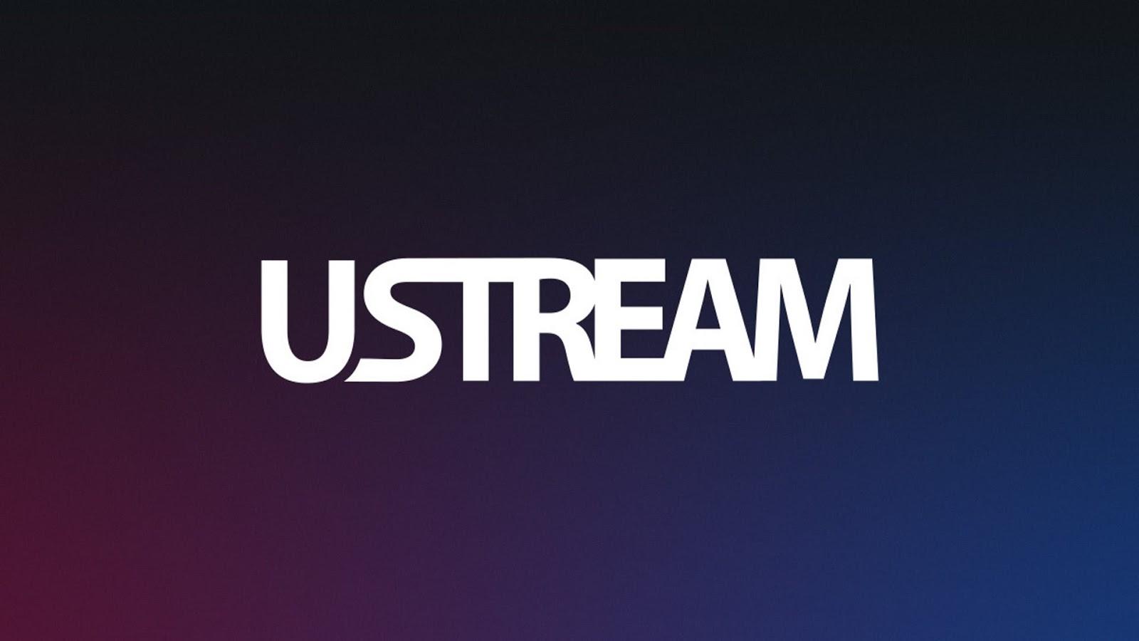 Ustream - Oyun Oynayarak Para Kazanmak İçin 19 Tavsiye