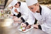 http://tips-kerja-di-kapalpesiar.blogspot.com/2015/04/jobdescription-team-pastry.html