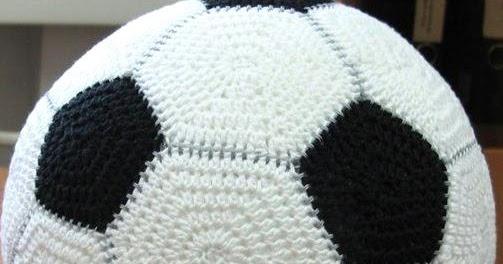 chaveiro bicho bola cachorro em amigurumi no Elo7 | Ateliê Solange ... | 264x503