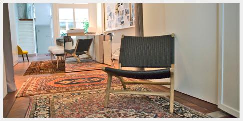 Ushuaia Lounge Stoel.Ibiza Outdoor Strandmeubel Eetkamertafel Teak Tafel Chair