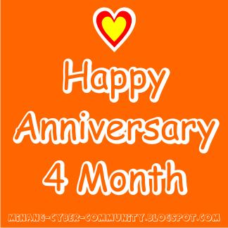 Terlengkap Kata Kata Bijak Anniversary Download Gambar