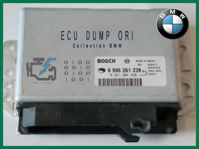 problems water and technologies damage ecu bmw