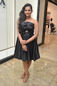 actress manasa latest sizzling pics-thumbnail-9