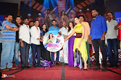 Okkadochadu Audio Launch-thumbnail-19