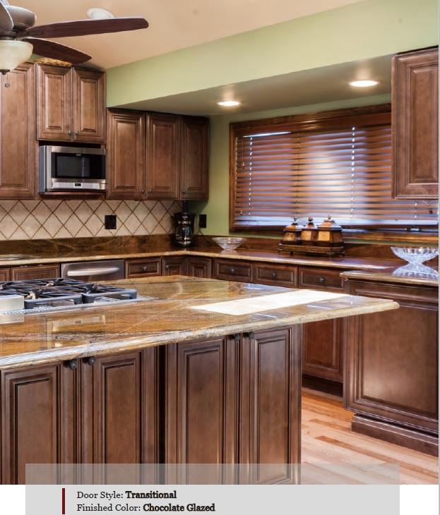 Wholesale Cabinets Albuquerque New Mexico: 10 Popular ...
