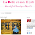 La Belle et son Hijab Dari Ranah Minang