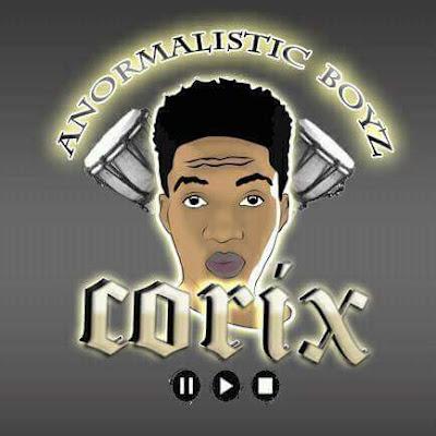 Corix [AnormalisticBoyz] Feat Mreja - Trip to Angola (Original Mix)