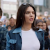 How the Pepsi Ad with Kendall Jenner Got Made - Cracked