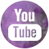 http://www.youtube.com/meganpegasus